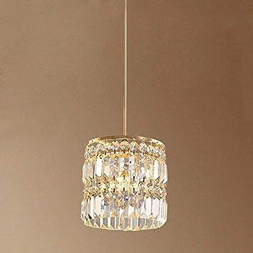 Hängelampe Silber Glas Weiss Pendelleuchte Deckenlampe Wandlampe Wandleuchte E14