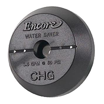 Encore Plumbing - KN50-X135 - Water Saver Spray Face - - Amazon.com