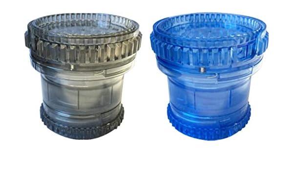 Un Conjunto de 10 Piezas de Prensatelas de M/áquina de Coser Pies Acolchado Patchwork Dobladillo Estrecho Arrollado y Gu/ía de Carpeta Desplazamiento Ajustable para M/áquinas de Coser Multifuncional