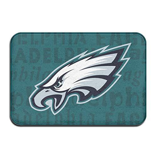 Philadelphia Eagles Welcome Mats Quakercityfans Com