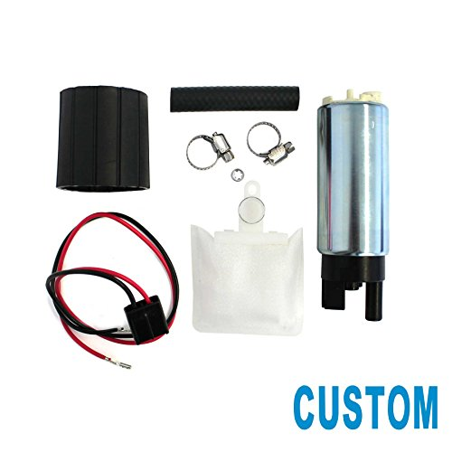 Acura ILX Fuel Filter, Fuel Filter For Acura ILX