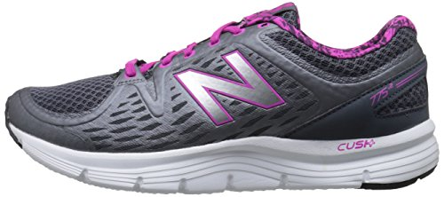 Balance Chaussures Femme purple Grey New W775lg2 Fitness De FnadTvW