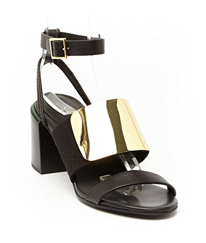 SANDALES SEE BY CHLOE SB22041  Amazon.fr  Chaussures et Sacs 319183f771c