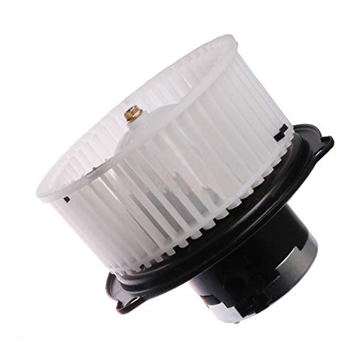 - Friday Part 24V Blower Motor 147-4834 1474834 for Caterpillar 311B 312C 312C L 315C 318B 318C 319C 320B 320C 320C FM 320C L 322C 325B 325C 330C 330C L 345B II 365B 365B L 385B 325C 330C