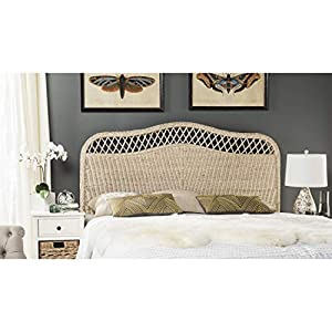 41zTVwTCQ-L._SS300_ Beach Bedroom Furniture and Coastal Bedroom Furniture