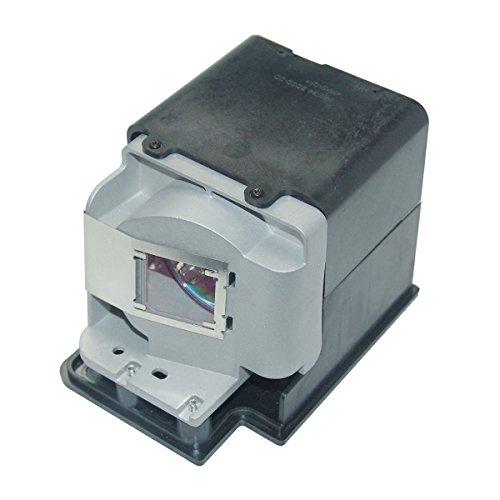 lightbulb for infocus projector - 9