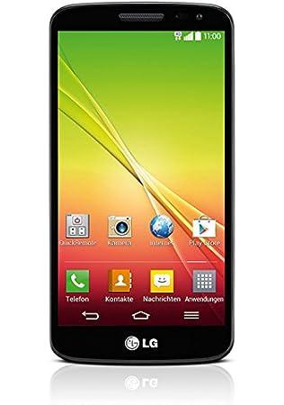 LG G2 Mini D620R 11,9 cm (4.7
