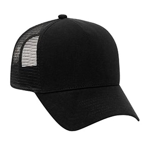 Justin Bieber trucker hat Perse alternative Solid Black similar look flannel - Hat Versace Fitted