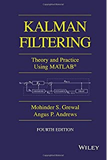 Understanding gps principles and applications second edition kalman filtering theory and practice with matlab wiley ieee fandeluxe Images