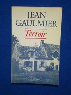 Terroir, Gaulmier, Jean