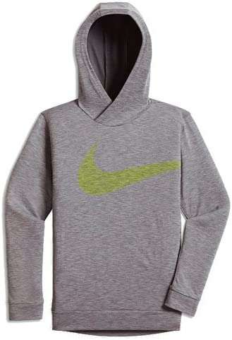 Breathe HoodieBoys Po Boys Nike NK Hoodie 2 hyper B kZiPTuwOX