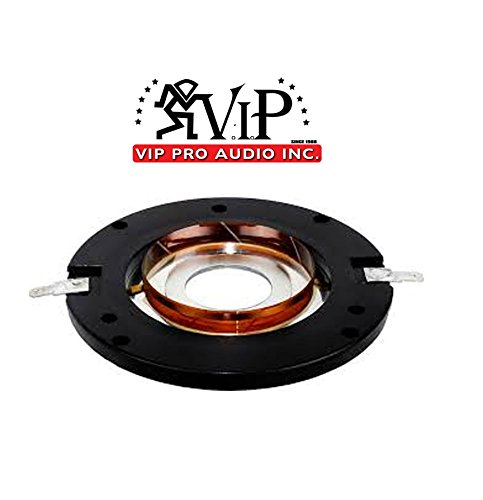 PRV Audio RPTW450-Ti Replacement Diaphragm for TW450-Ti