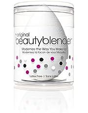 Beautyblender, Esponja para maquillaje facial - 10 gr.