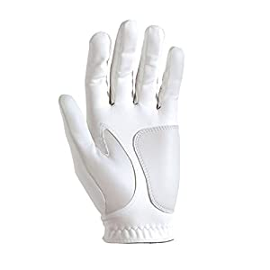 New Improved FootJoy WeatherSof Mens Golf Glove - Choose Your Hand & Size. World #1 Golf Glove