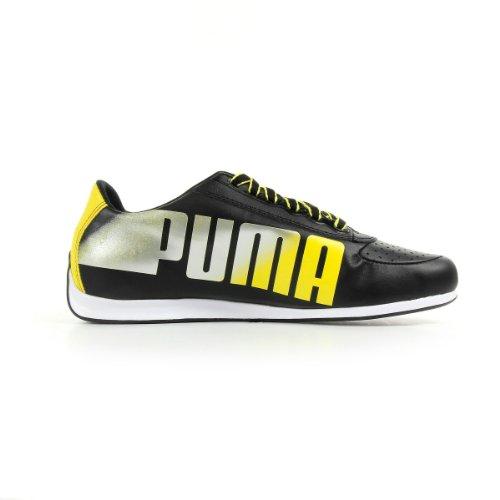 Puma Evospeed w 1.2, Men's Trainers Black
