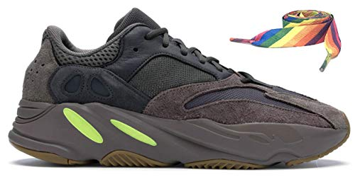 Running 5 46 Solid Uomo Mauve Sneakers 37 Eu Wave Scarpe Sportive 700 Grey OvgqWBwST5