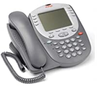 Avaya 5420 Digital Telephone