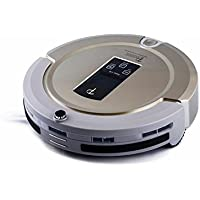 Pursonic i7 PRO-G Multifunction Vacuum, Gold