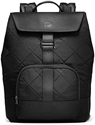 PAPERCLIP Diaper Bag,Paperclip JoJo Diaper Backpack. The Most Stylish and Diaper  Bag on The Planet, Period. Get Yours Today!: Amazon.com.au: Baby