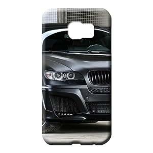 samsung galaxy s6 edge case Shockproof phone Hard Cases With Fashion Design cell phone shells Aston martin Luxury car logo super