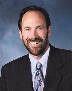 Jeffrey E. Auerbach