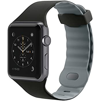 Amazon.com: Spigen Rugged Band Apple Watch Band for Apple