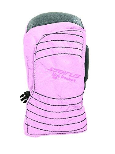 seirus-innovation-toddler-hot-pocket-mittens-pink-girls-small