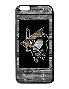 Case Cover For SamSung Note 2 Pittsburgh Penguins Barn Door Personalized Custom Fashion Iphone 5/5S Hard By Perezoom Design