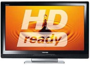 Toshiba 32AV504D- Televisión, Pantalla 31 pulgadas: Amazon.es: Electrónica
