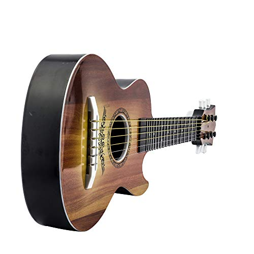 Buy acoustic guitar for kids