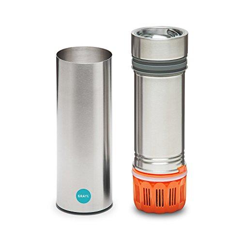 grayl-legend-travel-water-purifier