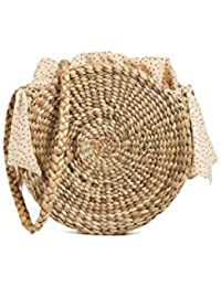 THE BRAND Women's Shelby Bag