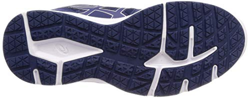Asics Zapatillas blanc torrance Para De Bleu Running Mujer Vif Gel rBOqfnwxr