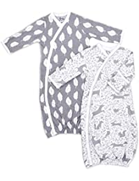 Baby Girl S Nightgowns Amazon Com