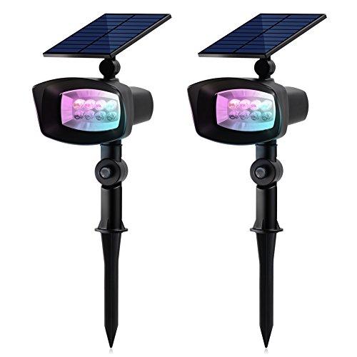 Innogear Solar Outdoor Lighting Equipment For Sale In