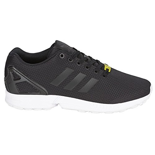 adidas-zx-flux-black-white-mens-trainers-size-85-uk
