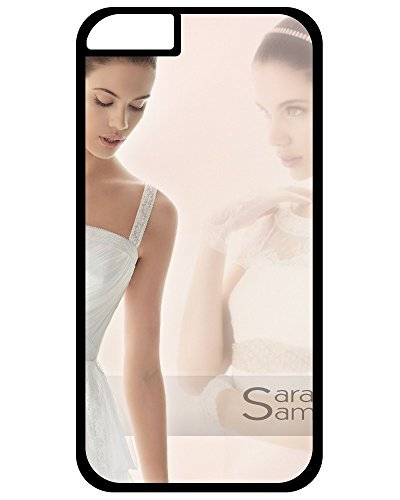 2789251Zi797623648i6 Hot Well Designed Hard Case Cover Sara Sampaio Iphone 6 Iphone 6S Alan Wake Game Cases Shop