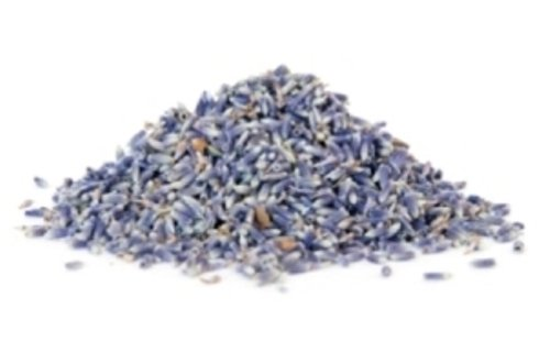 Culinary Lavender 4 oz. (Culinary Cooking Spices)