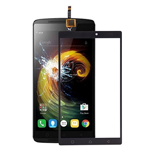 Buy Phone Replacement Parts products online in Saudi Arabia - Riyadh