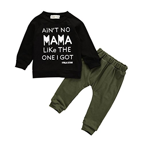 doding-baby-kids-toddler-boy-girl-printed-tops-pants-leggings-outfits-clothes-set0-6-months