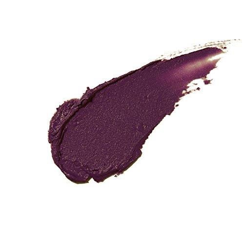 The 8 best dark purple lipstick