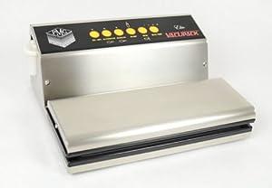 Vacupack Elite Vacuum Sealer