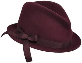 product image for Hats.Com Wo Emma Fedora