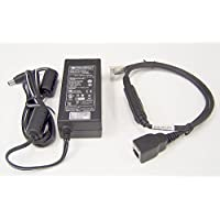 Genuine Polycom Soundstation Ip 7000 Power Supply (2200-40110-001)