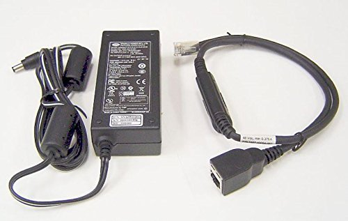 Polycom SoundStation IP 5000 Power Supply (Certified Refurbished)