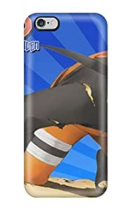 Oscar M. Gilbert's Shop New Style New Arrival Free Narutos For Pc For Iphone 6 Plus Case Cover 7672480K33023095
