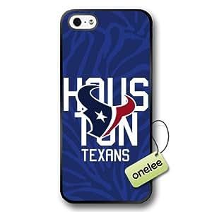 NFL New England Patriots Team Logo Diy For SamSung Galaxy S4 Case Cover Black Hard(PC) Soft Case CovBlack