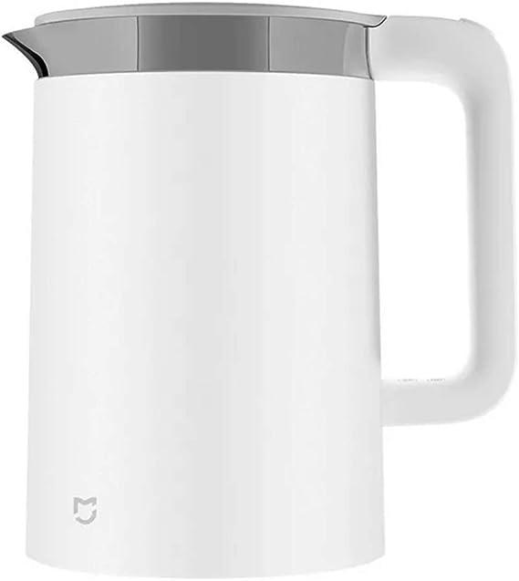 Xiaomi Wasserkocher Mi YM K1501, 1,5 Liter, 1800 Watt