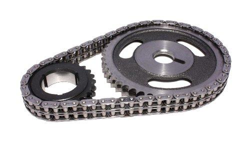 440 big block timing chain - 6