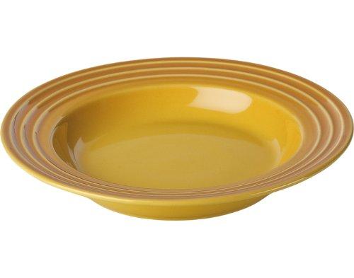 Le Creuset Of America Le Creuset Stoare 10-Inch Soup Bowl...